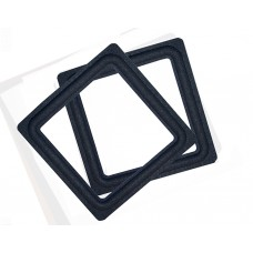 APM-22 Square Speaker Foam Repair Kit for Sony APM-22