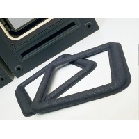 APM-700 Square Speaker Foam Repair Kit for Sony APM-700 speakers
